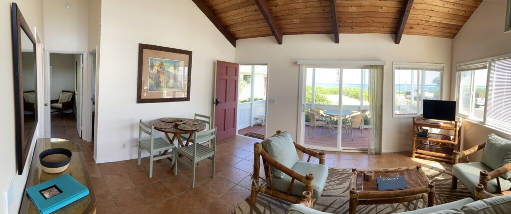 Dining_and_Living_Room_Ocean_View